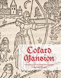 Colard Mansion-Evelien Hauwaerts, Evelien de Wilde, Ludo Vandamme
