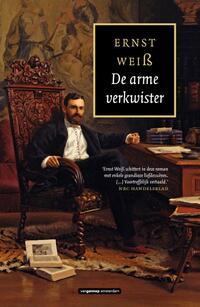 De arme verkwister-Ernst Weiss