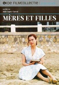Meres Et Filles-DVD