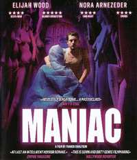 Maniac-Blu-Ray