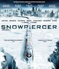 Snowpiercer-Blu-Ray