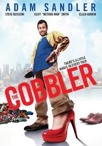 Cobbler-DVD