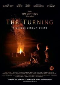 The Turning-DVD