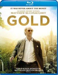 Gold-Blu-Ray