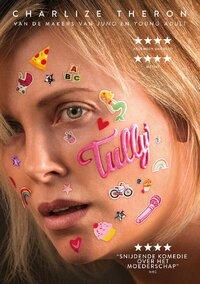 Tully-DVD