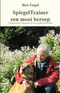 Bets Engel