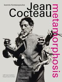 Jean Cocteau-Loannis Kontaxopoulos-eBook