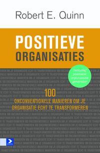 Positieve organisaties-Robert E. Quinn