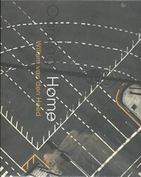 Coming Home-Willem van den Hoed