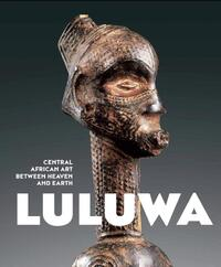Luluwa-Constantine Petridis