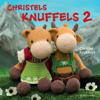 Christels knuffels 2-Christel Krukkert