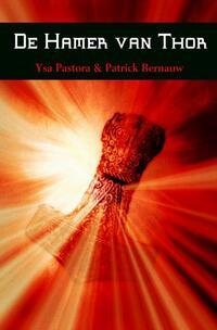 De hamer van Thor-Patrick Bernauw, Ysa Pastora