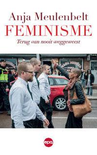 Feminisme-Anja Meulenbelt