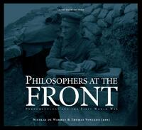 Philosophers at the Front-