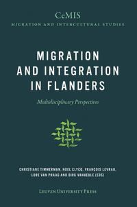 Migration and Integration in Flanders-