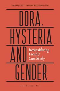 Dora, Hysteria and Gender-