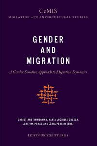 Gender and Migration-