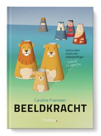 Beeldkracht-Caroline Franssen