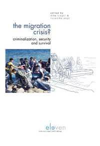 The Migration Crisis?--eBook