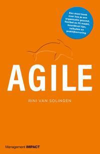 Agile-Rini van Solingen-eBook