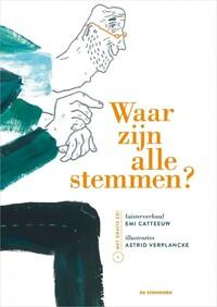 Astrid Verplancke, Emi Catteeuw