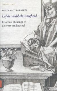 Lof der dubbelzinnigheid-Willem Otterspeer