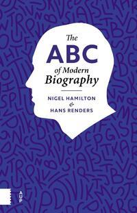 The ABC of Modern Biography-Hans Renders, Nigel Hamilton