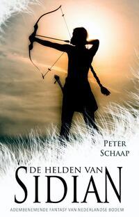 De Helden van Sidian-Peter Schaap