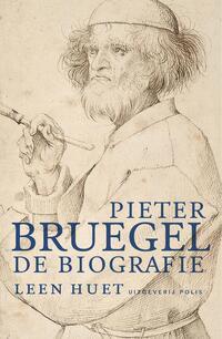 Pieter Bruegel-Huet Leen-eBook