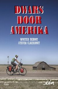 Steven Claerhout, Wouter Deboot