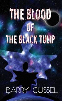 The blood of the black tulip-Barrydoor