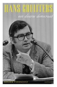 Hans Gruijters-Rogier Verkroost