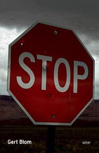 Stop-Gert Blom