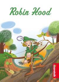 Robin Hood-Alexandre Dumas