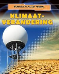 Tegen klimaatverandering-Nick Hunter