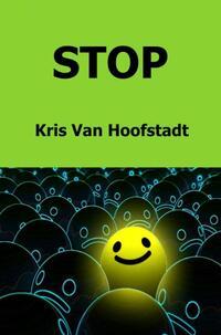 Stop-Kris van Hoofstadt