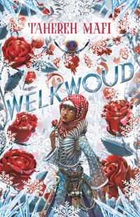 Welkwoud-Tahereh Mafi-eBook