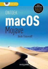 Ontdek mac OS Mojave-Bob Timroff