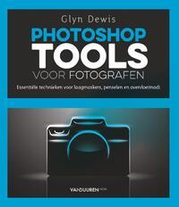 Photoshop Tools voor Fotografen-Glyn Dewis