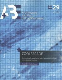 Coolfacade-Alejandro Prieto Hoces