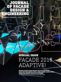 Façade 2018 – Adaptive!-