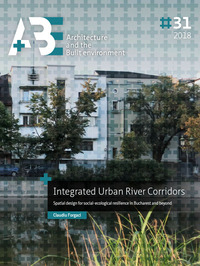 Integrated Urban River Corridors-Claudiu Forgaci