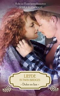Liefde in Twin Bridges: Duke en Ian-Debra Eliza Mane