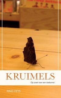Kruimels-Rino Feys