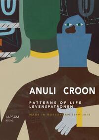 Anuli Croon-Aat Ceelen, Dees Linders, Maarten Janssen, Vera Illés