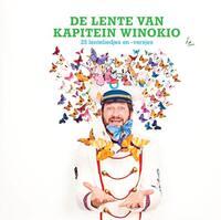 De lente van kapitein Winokio-Winok Seresia