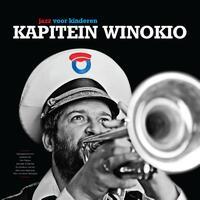 Jazz voor kinderen-Kapitein Winokio