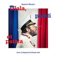 Olala, patati et patata-Kapitein Winokio