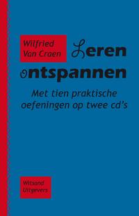 Leren ontspannen-Wilfried van Craen