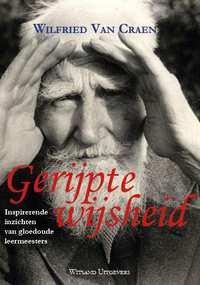 Gerijpte wijsheid-Wilfried van Craen